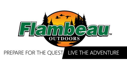 flambeau_on_board_again_2020