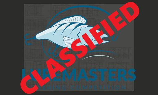 LM_2019_HD_classified