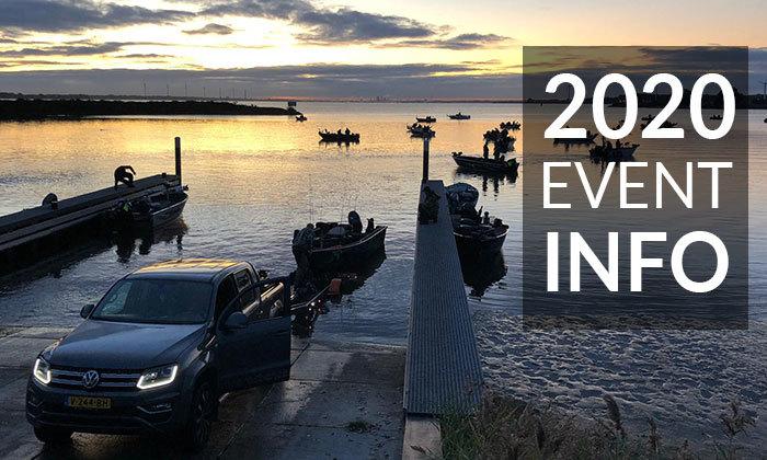 2020_luremasters_event_info