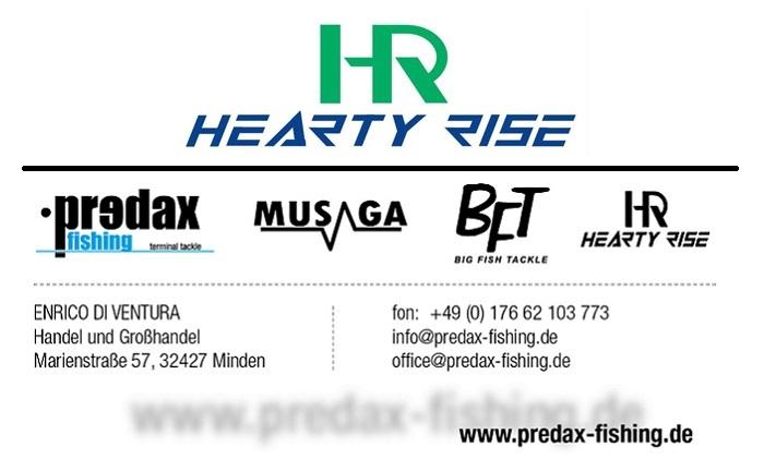 hearty_rise_sponsor_1