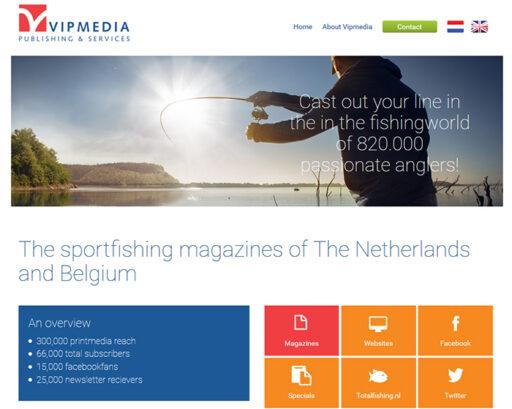 vipmedia_official_event_media_partner
