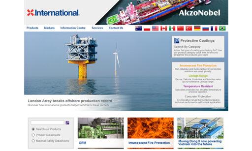 akzo_international_signed_as_sponsor