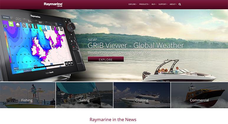 raymarine_main_event_sponsor